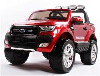 Ford Ranger Wildtrak model 2020 licencované dětské elektrické auto