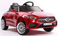 MERCEDES-BENZ CLS 350 2 motorové dětské elektrické autíčko OLTO