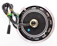 Motor 1000W pro skládací elektrokoloběžku HILLKILLER 2000W