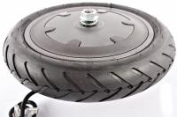 Motor s pneumatikou a duší pro modely elektrokoloběžek Xemio 250W