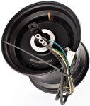 Motor Boshel 1500W bez pláště pro přestavbu elektroloběžky ECO HIGHWAY