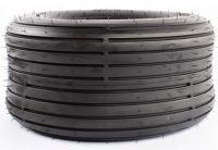 pneumatika-225-55-8