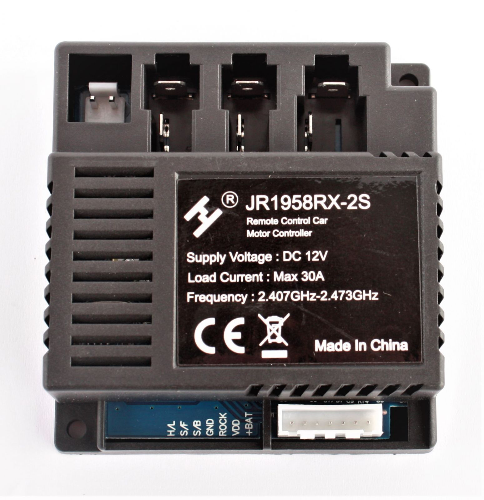 regulator-12v-30a