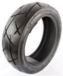 """Sportovní pneumatika 130/70mm 12"""" předního kola pro elektrokoloběžky SUPER CHOPPER ECO HIGHWAY 2000W"""
