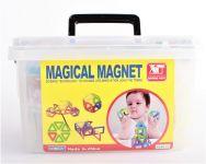 stavebnice-magneticka