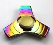 Fidget spinner - SPRINTER