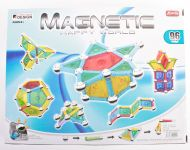 magneticka-skladacka