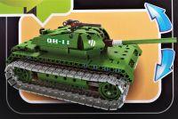 tank-stavebnice