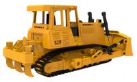 pasovy-buldozer