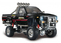 truck-rock-crawler