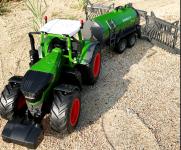 traktor-cisterna