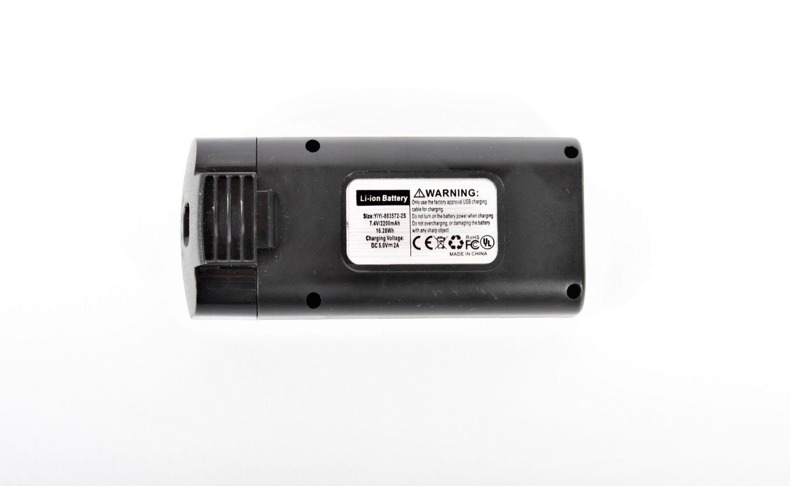 baterie-7,4V-2200mAh