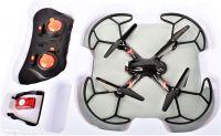 dron-d-43