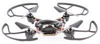 Dron D43 SUPER F s HD kamerou a barometrem
