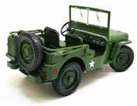 jeep-willys