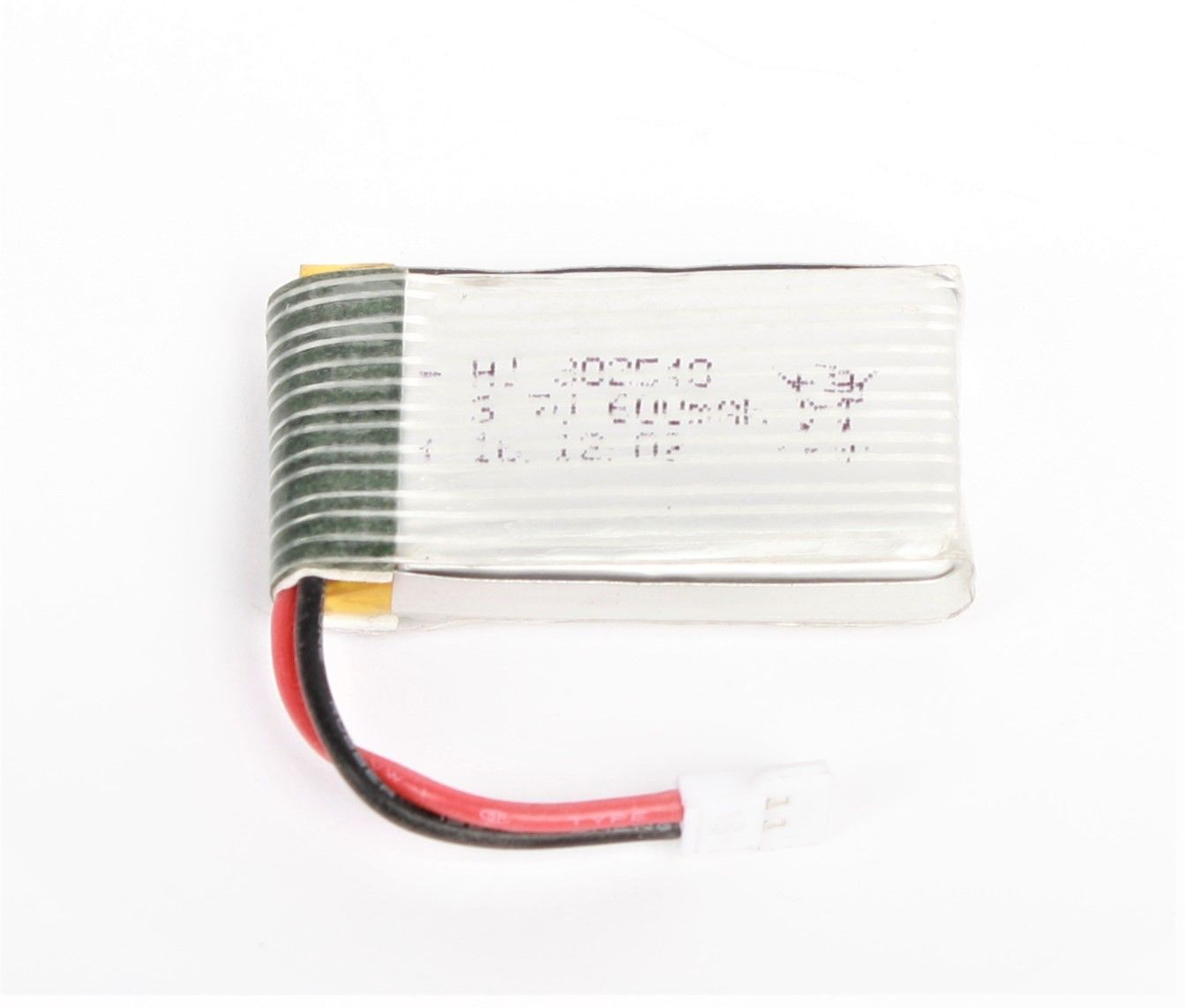baterie-3.7V-600mAh