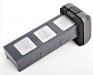 Baterie-7.6V-3400mAh