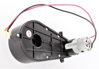 motor-prevodovka-elektricke-auto