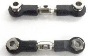 HSP 18241,HIMOTO 18241,HSP-18241