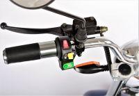 elektro-skutr-elektro-kolobezka