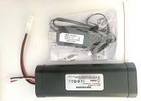 RC TANK ZTZ 99MBT 1:16-baterie+usb kabel