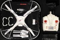 dron-CX-035h