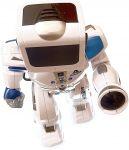 EP Line Robot ROB-B2