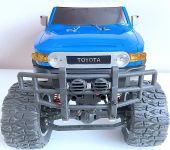 toyota-crawler