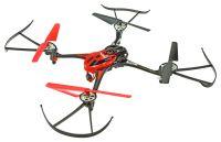 Dron Aviator Traxx Speed